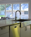 Knoll Ridge - Kitchen Remodel - After